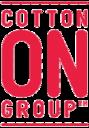 Factorie logo icon