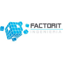 FactorIT Ingenieria on Elioplus
