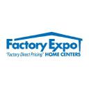 Factory Expo Home Centers logo icon