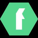Factory Fix