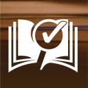 Fact Retriever logo icon