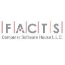 FACTS Computer Software House logo