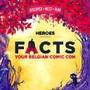 Facts logo icon