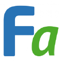 Facturactiva on Elioplus