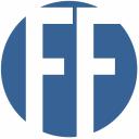 Faculty Focus logo icon