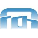 FACUNDO CUENCA E HIJOS, S. L. logo