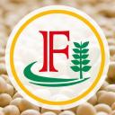 FACYT I+D Argentina logo