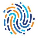 First Advantage logo icon