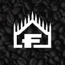 Faema logo icon