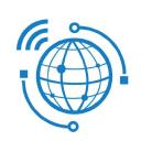 FAE Telecom Inc logo