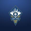 FA Euro Academy logo