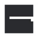 F.A.F., Inc. logo