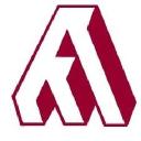 F&A Federal Credit Union logo icon