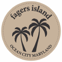 Fagers Hotels logo icon