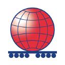 Fagioli logo icon