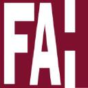 F.A. Hesketh & Associates Inc. logo