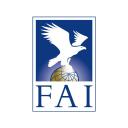 FAI - World Air Sports Federation - Send cold emails to FAI - World Air Sports Federation