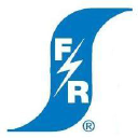 Fair Rite Products logo icon