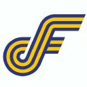 Fairbank Equipment, Inc. logo