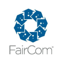 FairCom Corporation Company Profile