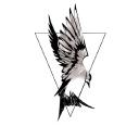 Fairen Del logo