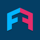 Fairer Finance logo icon