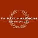 Fairfax & Sammons logo