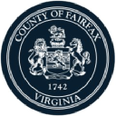 Fairfax County Government Company Logo