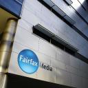 fairfaxmediacareers.com logo icon