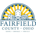 Fairfield County Company Logo