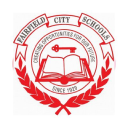 Fairfield City Schools