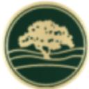 Fairfield Properties logo