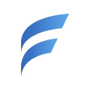 Fair Fx logo icon