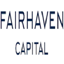 Fairhaven Capital logo icon