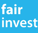 Fairinvestment logo icon