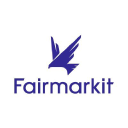 Fair Mark It logo icon