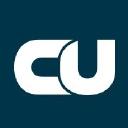 Fairmont Fcu logo icon