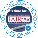 FairTax - Send cold emails to FairTax