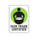 Fair Trade Usa logo icon