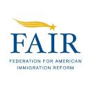 Fair logo icon