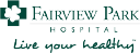 Fairview Park Hospital