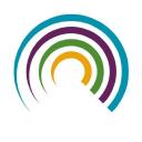 Fairway Group logo icon