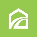 fairwaync.com logo icon