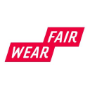 — Fair Wear Foundation logo icon
