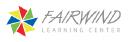 Fairwind Learning Center logo