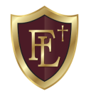 Faith Lutheran Middle School & High School