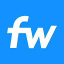 Faithwire logo icon