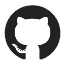 Site not found · GitHub Pages Logo