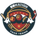 Fake Teams logo icon