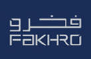 Fakhro Electronics on Elioplus